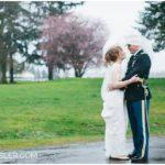 garcia-wedding-copy