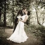 Tutsch Wedding18
