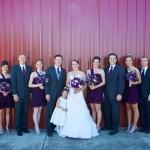 Wedding Bailey