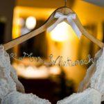 wedding-whiteneck