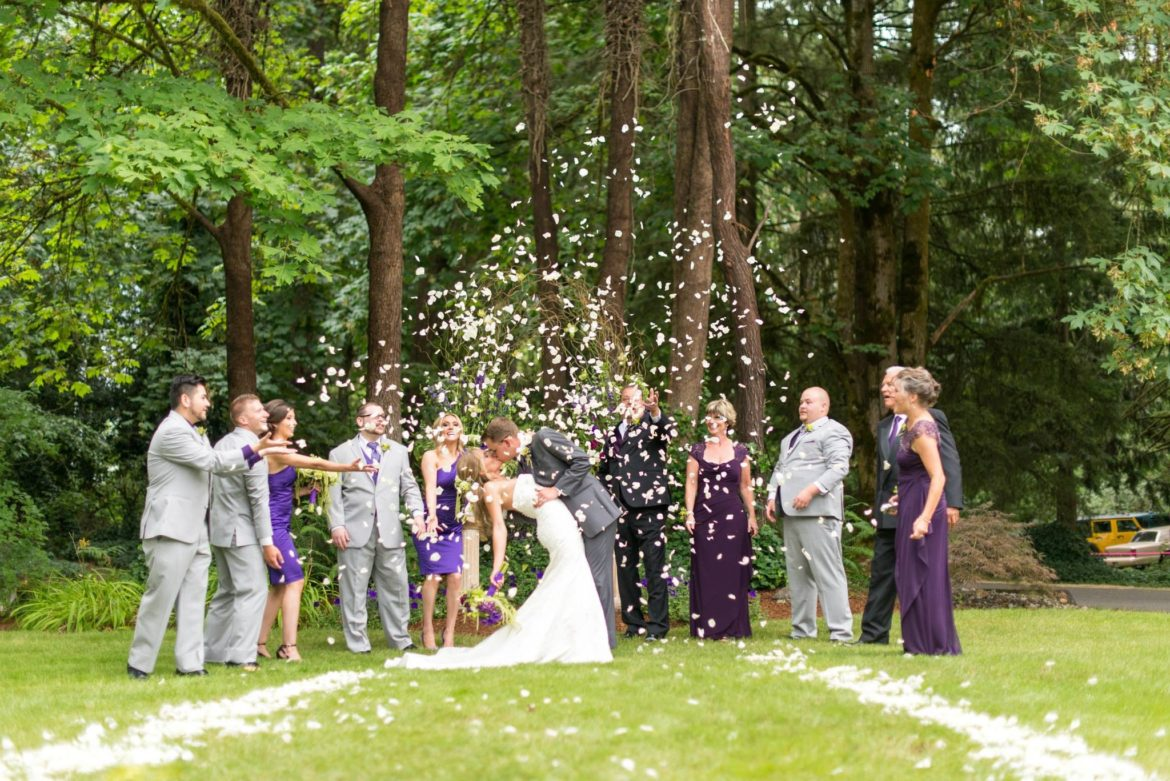 it s going to cost how much wedding planner event coordinator