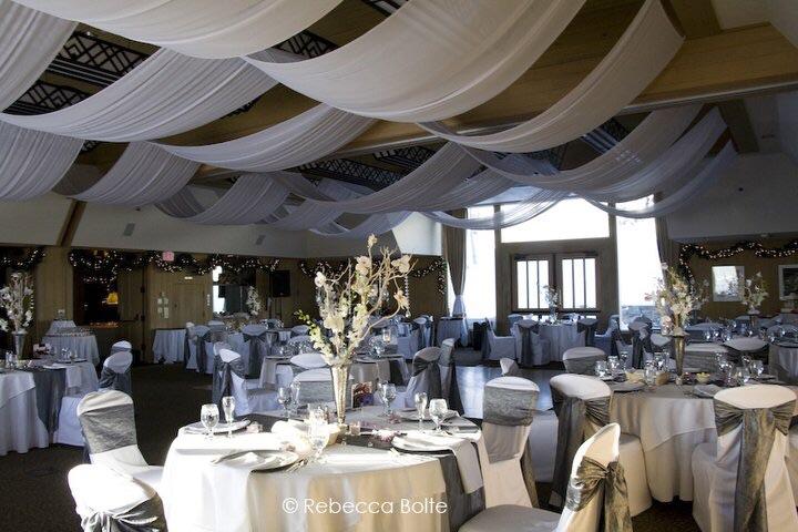 occasional extras wedding planner event coordinator vancouver