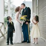 Garcia Wedding8