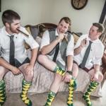 Meyer Wedding5 - Copy