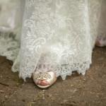 Tutsch Wedding