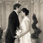Tutsch Wedding1