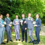 Tutsch Wedding17