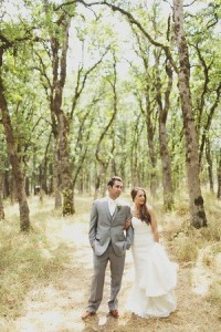 Miller Wedding10