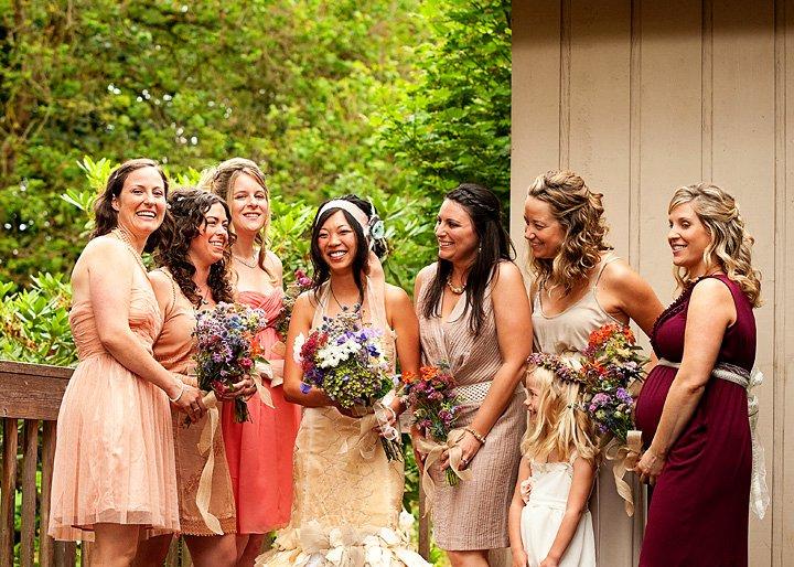 Wedding Eugene13