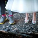 Wedding Farhat19