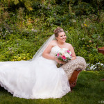 WeddingHoover4