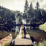 WeddingHoover5