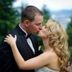 Condon Wedding1
