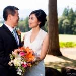 Gu Wedding