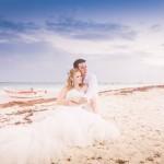 Skoko Wedding