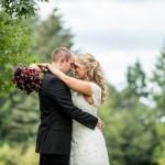 Whiteneck Wedding