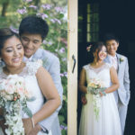 Wedding Casey8